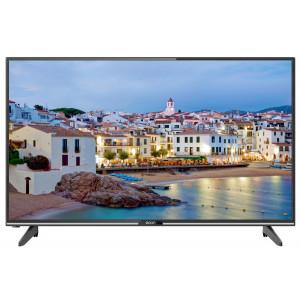 Телевизор ECON EX-32HS012B Smart в Заречном фото