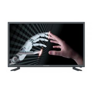 Телевизор Hyundai H-LED 32ES5108 Smart в Заречном фото
