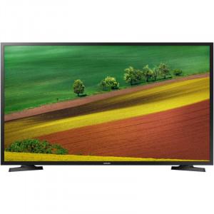 Телевизор Samsung UE32N4500 в Заречном фото